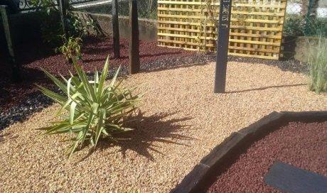 LB Paysage Brioude - Paysagiste pour la création de parcs et jardins